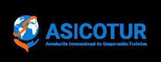 Asicotur Logo