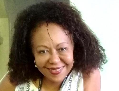 República Dominicana tiene una nueva Delegada de ASICOTUR